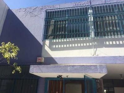 San Gabriel / Chapalita Casa