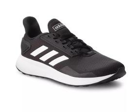 Tênis adidas Duramo 9 Black 11587 Original