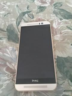 Telefono Htc One M9 Para Repuestos