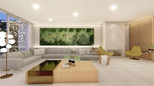 Espetacular Casa Nova - Projeto Arrojado! - 298-im446968