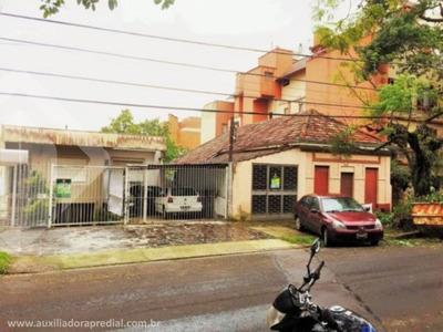 Terreno - Sao Joao - Ref: 172240 - V-172240