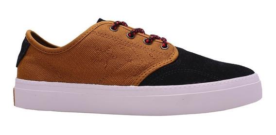 Zapatillas Converse Zakim Suede-textil - Envío Gratis