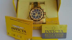 Relogio Invicta 23979 Especialty