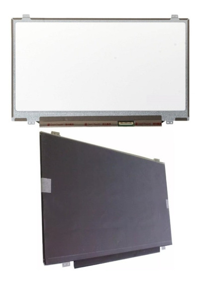 Tela Notebook Led 14.0 Slim - Au Optronics B140xtn02.3