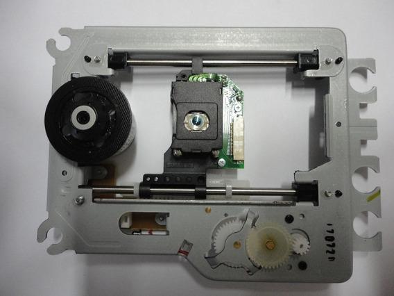 Unidade Optica Soh-dl6 Com Mecanismo