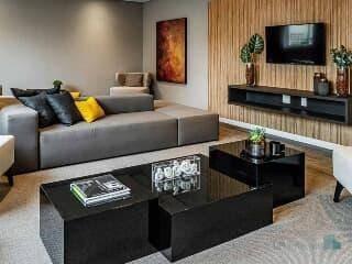 Apartamento Com 2 Dormitórios À Venda, 57 M² Por R$ 754.000,00 - Vila Mariana - São Paulo/sp - Ap15220