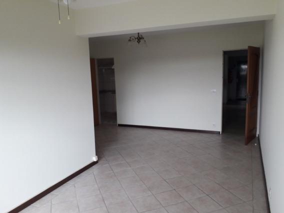 Apartamento - Ap00372 - 33167120