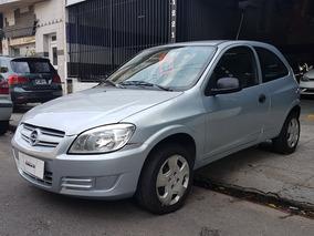 Chevrolet Celta 1.4 Ls Aa+dir 2013 Anticipo 71.000 Y Cuotas