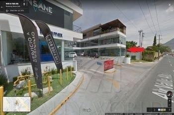 Local En Renta En Lomas De Valle Alto, Monterrey