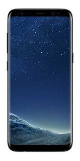 Samsung Galaxy S8 De Exhibición + 3 Regalos Con Envio Gratis
