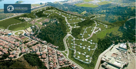 Terreno À Venda, 680 M² Por R$ 635.000,00 - Jardim Florestal - Jundiaí/sp - Te0953