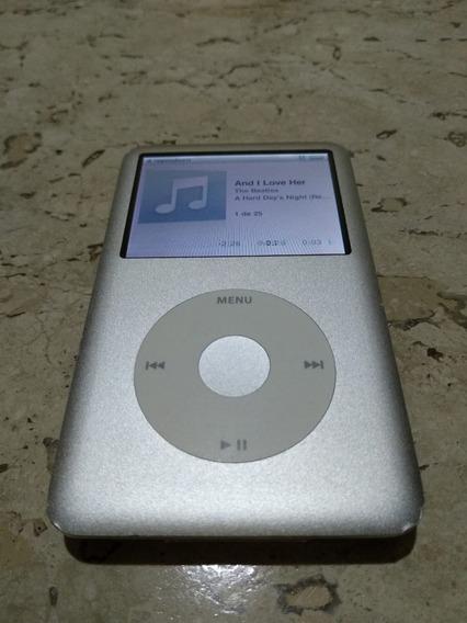 iPod Classic 80 Gb Barato