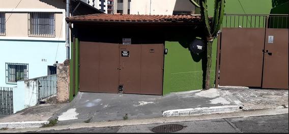Salão Para Aluguel, , Saúde - São Paulo/sp - 6042