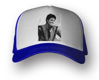 comprar diseño atemporal forma elegante Sombrero Michael Jackson en Mercado Libre Argentina