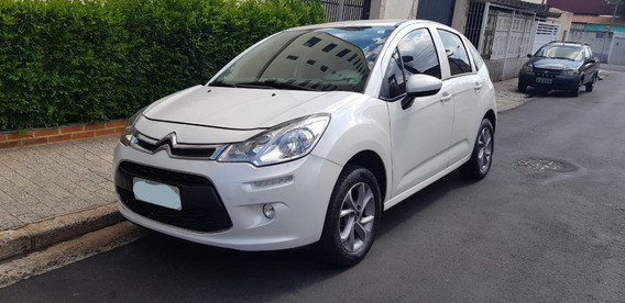 Citroen C3 Origine Pack 2015