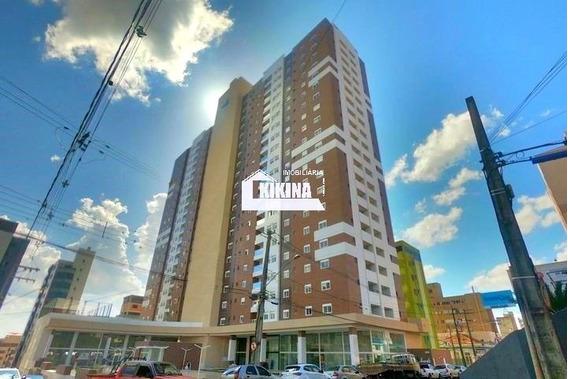 Apartamento Para Alugar - 02950.7303l
