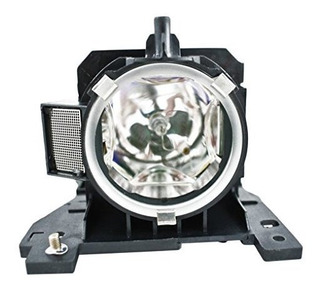 V7 Sp-lamp-038-v7-1n Replacement Lamp Nuevo