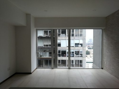 Renta Departamento De 2 Recamaras En City Towers Green