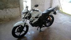 Yamaha Fazer 150 Fazer 150 2015