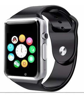 Smart Watch W8 Reloj Inteligente