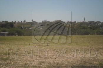 Terrenos En Venta En San Andrés, Nuevo Laredo