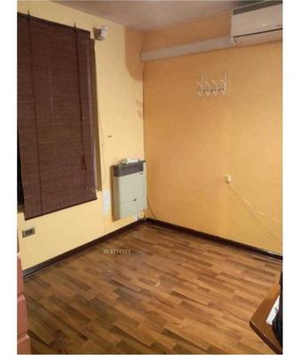 Acogedora Casa, 3 Dormitorios, 2 Baños, Amplio Patio, Sólida, Villa Pacífico, Ciudad Satélite