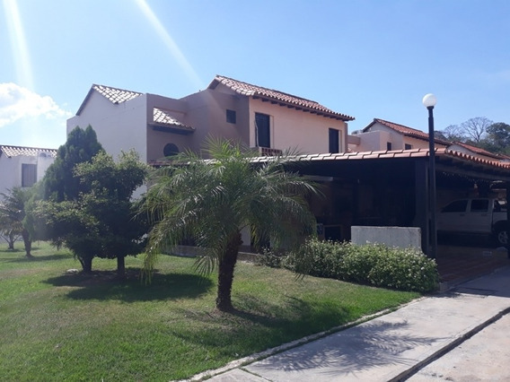 Venta De Casa En Tazajal Zp 415399