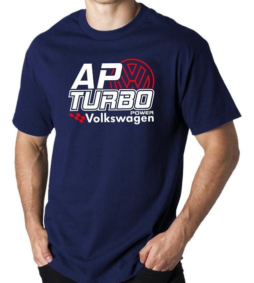 Camiseta Ap Turbo - Nitro - Corridas Proibidas - Ap - Turbo