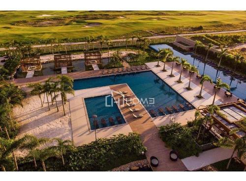 Imagem 1 de 30 de Apartamento Com 4 Dormitórios À Venda, 266 M² Por R$ 3.690.000,00 - Barra Da Tijuca - Rio De Janeiro/rj - Ap0191