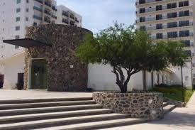 Departamento En Renta En El Refugio - Marbella