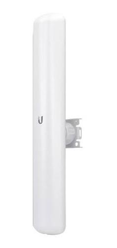Ubiquiti Litebeam Sectorial Lap120 Sustituye Lbe5ac16120