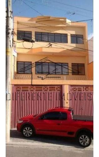 Imagem 1 de 8 de Salão Comercial  Na Vila Carmosina Oportunidade !!