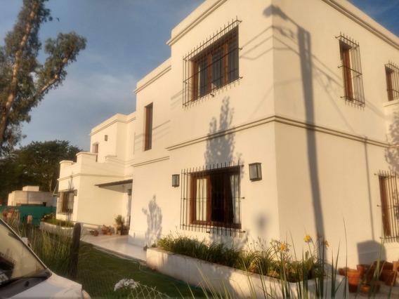 Casa Nueva Bella Vista