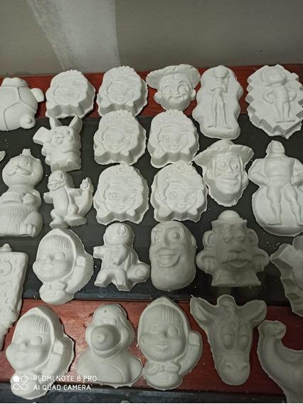 Moldes Para Figuras De Yeso En Guadalajara Mercadolibre Com Mx