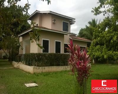 Casa - Ca00562 - 33708761