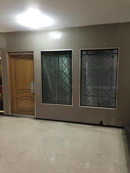 Oficinas En Venata Chacao Larez-04241906573
