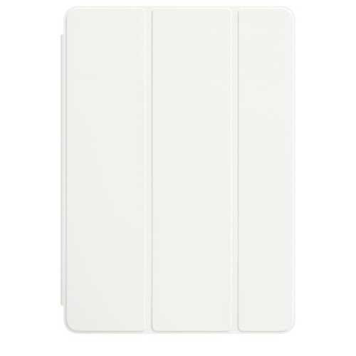 Capa Cover iPad Air Poliuretano Microfibra Apple Mq4m2zm/a