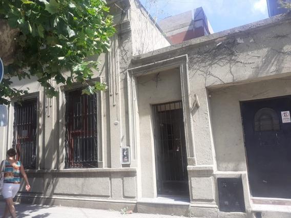Excelente Casa En San Justo