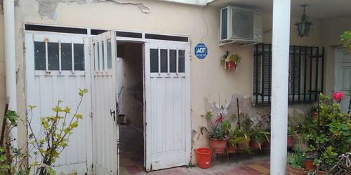 Venta Oportunidad - Casa 3 Dormitorios San Vicente