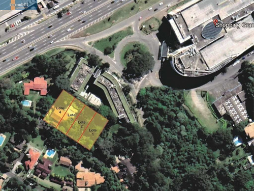 Vila Viana - Oportunidade - Baixou 230 Mil - Gv20210
