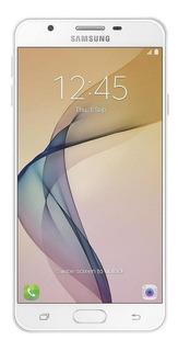 Samsung Galaxy J7 Prime Dual SIM 32 GB Rosa 3 GB RAM