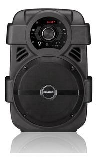 Parlante Bluetooth Panacom