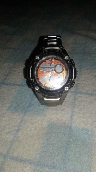 Relógio Dumont Original Usado