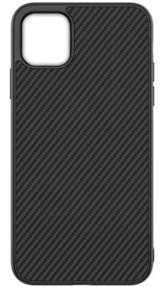 Capa Case iPhone 11 Pro (5.8 Pol.) Nillkin Synthetic Fiber