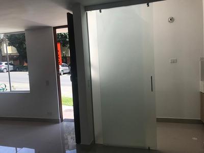 Casa En Venta En Itagui Cod 3118