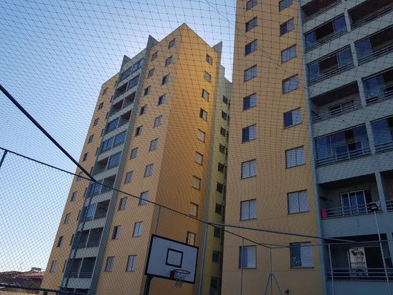 Apartamento 3 Quartos, 65m Km 18