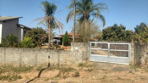 Rural - Venda - Vila De Vito - Cod. Ch0025 - Vch0025