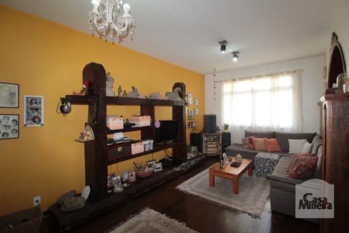 Imagem 1 de 15 de Apartamento À Venda No Santo Antônio - Código 264304 - 264304