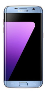 Samsung Galaxy S7 Edge - 64/128gb/ Todos Los Colores