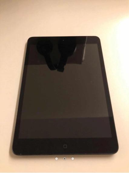iPad Mini 1 Geração 16gb - Wifi